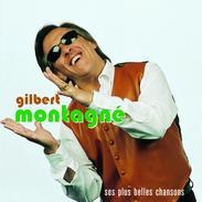 Gilgil