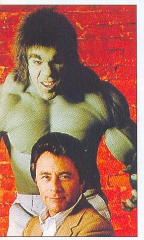 Hulk encore