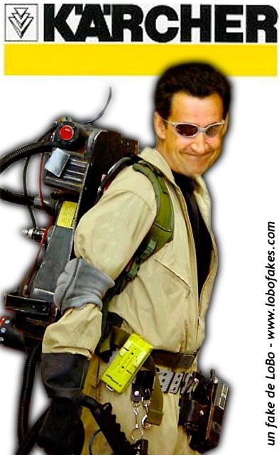 Quelques mots sur DooDoo Sarkozy_karcher_banlieues_lobo_lobofakes